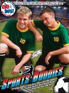 Sports Buddies